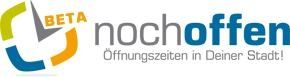 Hamburg-News.NET - Hamburg Infos & Hamburg Tipps | nochoffen.de