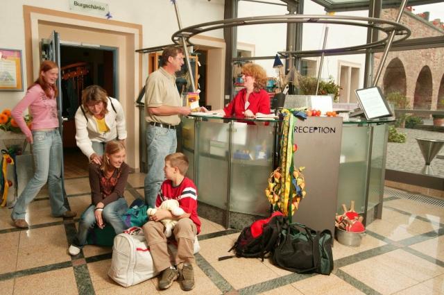 Hotel Infos & Hotel News @ Hotel-Info-24/7.de | GUBSE AG