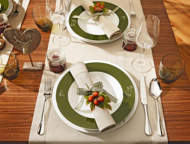 Versicherungen News & Infos | VEGA Vertrieb von Gastronomiebedarf GmbH