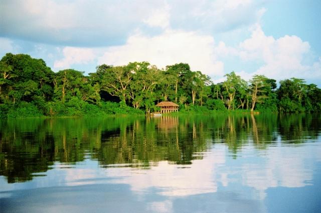 Afrika News & Afrika Infos & Afrika Tipps @ Afrika-123.de | IVORY TOURS GmbH