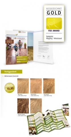 Shopping -News.de - Shopping Infos & Shopping Tipps | KIWI. Werbeagentur GmbH