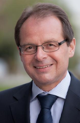 Versicherungen News & Infos | Mandat Managementberatung GmbH