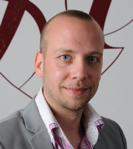 Versicherungen News & Infos | HARTZKOM GmbH