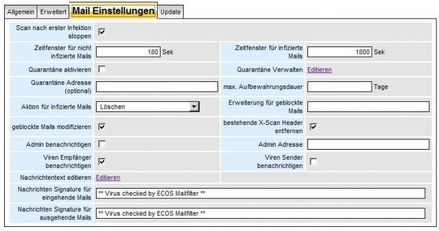 Grossbritannien-News.Info - Großbritannien Infos & Großbritannien Tipps | ECOS Technology GmbH