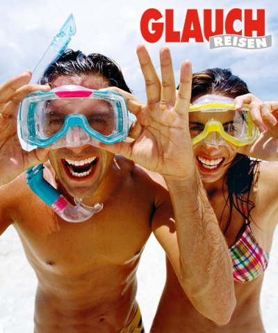 Video Infos & Video Tipps & Video News | Glauch Reisen GmbH & Co. KG