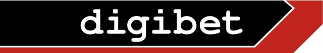 Berlin-News.NET - Berlin Infos & Berlin Tipps | markengold PR für digibet