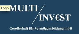 Gold-News-247.de - Gold Infos & Gold Tipps | Multi-Invest GmbH