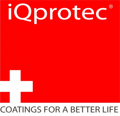 Duesseldorf-Info.de - Düsseldorf Infos & Düsseldorf Tipps | iQprotec Austria