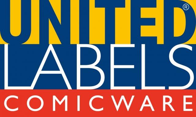 Italien-News.net - Italien Infos & Italien Tipps | United Labels AG