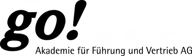 Nordrhein-Westfalen-Info.Net - Nordrhein-Westfalen Infos & Nordrhein-Westfalen Tipps | go! Akademie