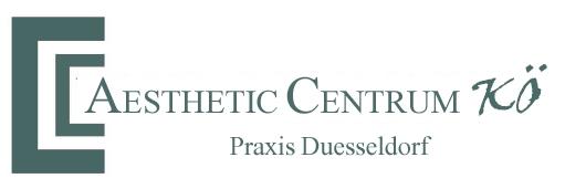 Berlin-News.NET - Berlin Infos & Berlin Tipps | Aesthetic Centrum KÖ