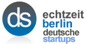 Hamburg-News.NET - Hamburg Infos & Hamburg Tipps | deutsche-startups.de