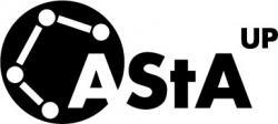 Ost Nachrichten & Osten News | Ost Nachrichten / Osten News - Foto: AStA der Universität Potsdam kritisiert die rot-rote Koalitionsvereinbarung in Brandenburg scharf und wirft der LINKEN Wahlbetrug vor.