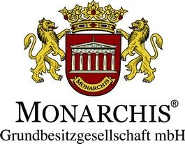 Hotel Infos & Hotel News @ Hotel-Info-24/7.de | Monarchis Grundbesitzgesellschaft mbH