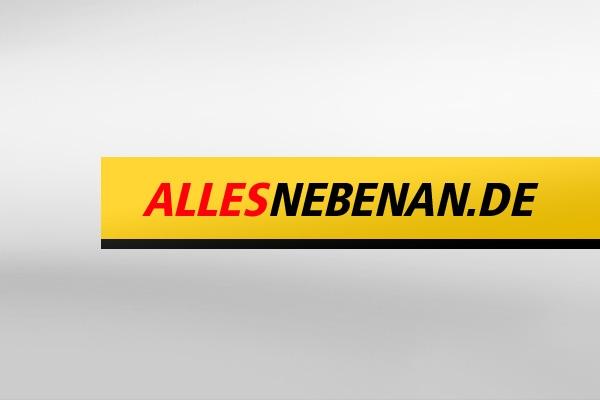 fluglinien-247.de - Infos & Tipps rund um Fluglinien & Fluggesellschaften | people interactive GmbH