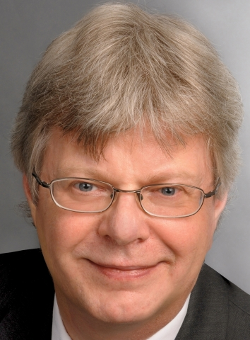 Auto News | OPTIMAL System-Beratung GmbH