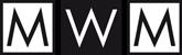 Nordrhein-Westfalen-Info.Net - Nordrhein-Westfalen Infos & Nordrhein-Westfalen Tipps | MWM GmbH & Co. KG
