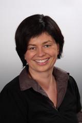 Nordrhein-Westfalen-Info.Net - Nordrhein-Westfalen Infos & Nordrhein-Westfalen Tipps | Daniela Saalfeld, kulturpolitische Sprecherin der Grünen-Ratsfraktion.