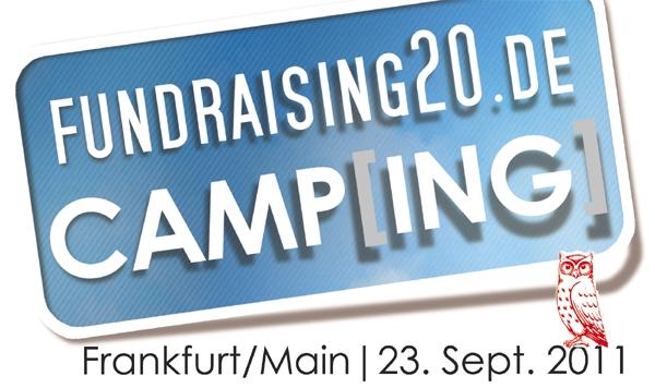 Berlin-News.NET - Berlin Infos & Berlin Tipps | fundraising2.0