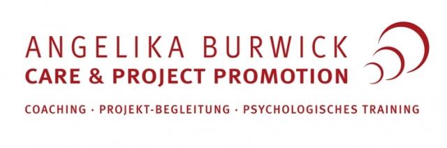 Versicherungen News & Infos | Angelika Burwick Care & Project Promotion