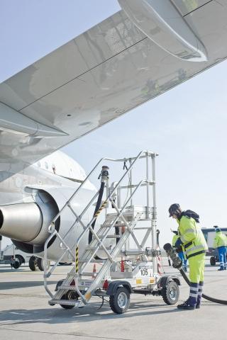 fluglinien-247.de - Infos & Tipps rund um Fluglinien & Fluggesellschaften | Günzburger Steigtechnik GmbH