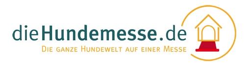 Shopping -News.de - Shopping Infos & Shopping Tipps | www.diehundemesse.de