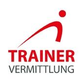 Berlin-News.NET - Berlin Infos & Berlin Tipps | Trainervermittlung - Personal- und Organisationsentwicklung