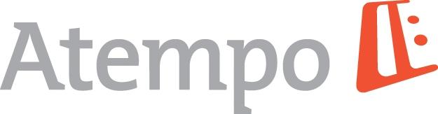 Tickets / Konzertkarten / Eintrittskarten | Atempo Deutschland GmbH