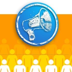 kostenlos-247.de - Infos & Tipps rund um Kostenloses   mahnportal Media GmbH