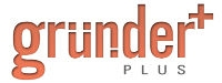 CMS & Blog Infos & CMS & Blog Tipps @ CMS & Blog-News-24/7.de | Händlerbund Management AG