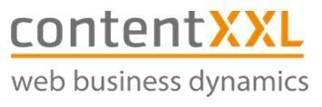 Frankreich-News.Net - Frankreich Infos & Frankreich Tipps | contentXXL GmbH