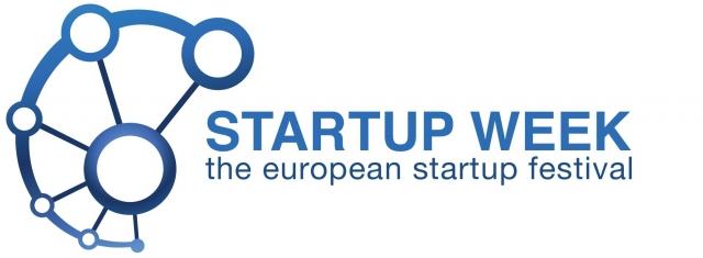 Europa-247.de - Europa Infos & Europa Tipps | STARTUP WEEK 2011