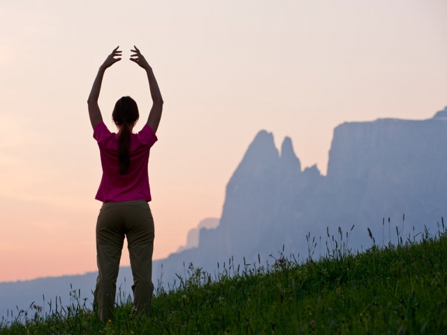 Wellness-247.de - Wellness Infos & Wellness Tipps | Vitalpina Hotels Südtirol