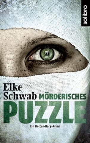 Schweiz-24/7.de - Schweiz Infos & Schweiz Tipps | Solibro Verlag