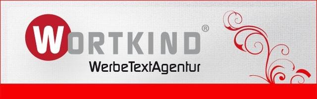 Gutscheine-247.de - Infos & Tipps rund um Gutscheine | WORTKIND® WerbeTextAgentur