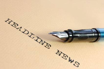 Berlin-News.NET - Berlin Infos & Berlin Tipps | online content Tauber