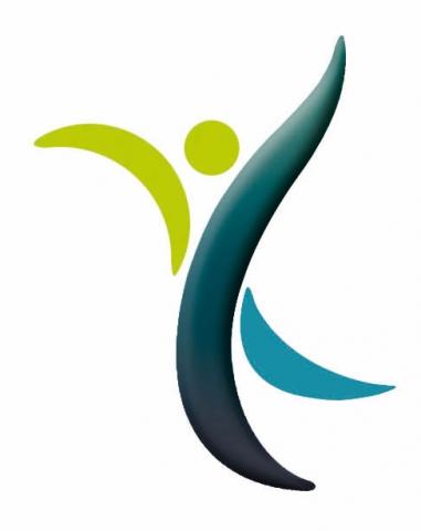 CMS & Blog Infos & CMS & Blog Tipps @ CMS & Blog-News-24/7.de | SelBeA Selbstbehauptungsakademie