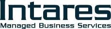 Intares GmbH