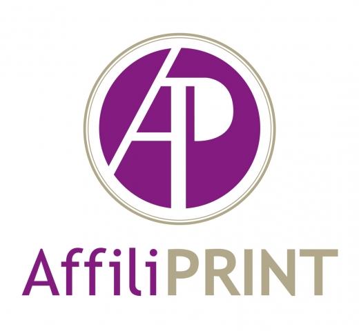 Sachsen-Anhalt-Info.Net - Sachsen-Anhalt Infos & Sachsen-Anhalt Tipps | AffiliPRINT GmbH