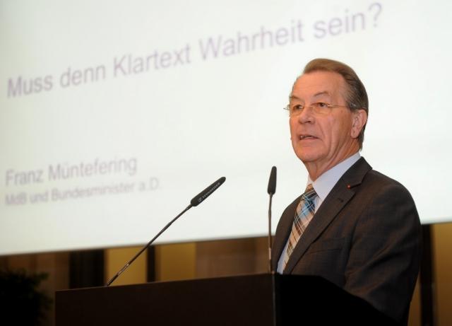 Berlin-News.NET - Berlin Infos & Berlin Tipps | Verband der Redenschreiber deutscher Sprache (VRdS)