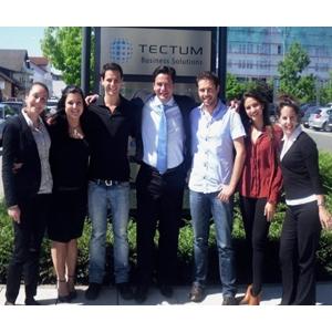 Europa-247.de - Europa Infos & Europa Tipps | Tectum Consulting GmbH