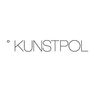 Rom-News.de - Rom Infos & Rom Tipps | ° KUNSTPOL