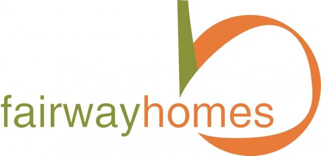 Kanada-News-247.de - USA Infos & USA Tipps | Fairwayhomes GmbH
