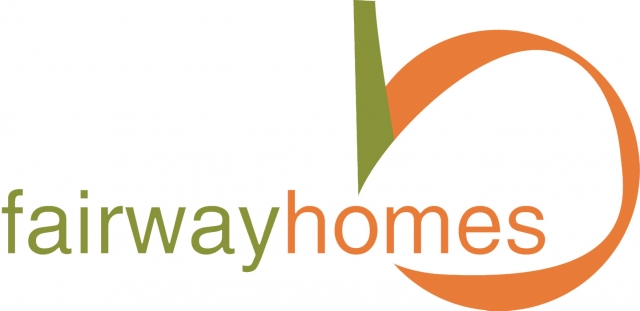 Hotel Infos & Hotel News @ Hotel-Info-24/7.de | Fairwayhomes GmbH