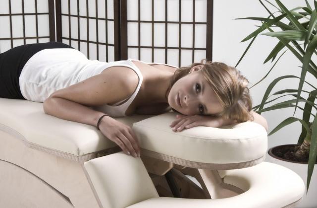 Wellness-247.de - Wellness Infos & Wellness Tipps | RelaxSensation