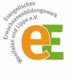 Musik & Lifestyle & Unterhaltung @ Mode-und-Music.de | Evangelisches Erwachsenenbildungswerk Westfalen und Lippe e. V.  (EBW)