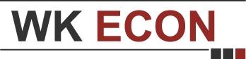Berlin-News.NET - Berlin Infos & Berlin Tipps | WK ECON UG (haftungsbeschränkt)
