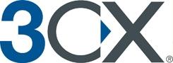 Europa-247.de - Europa Infos & Europa Tipps | 3CX Niederlassung Deutschland