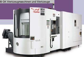 Shopping -News.de - Shopping Infos & Shopping Tipps | GK Werkzeugmaschinen und Werzeuge Handels GmbH