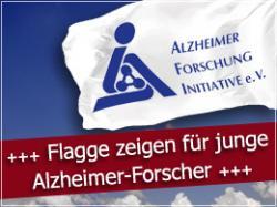 SeniorInnen News & Infos @ Senioren-Page.de | Foto: Aktion